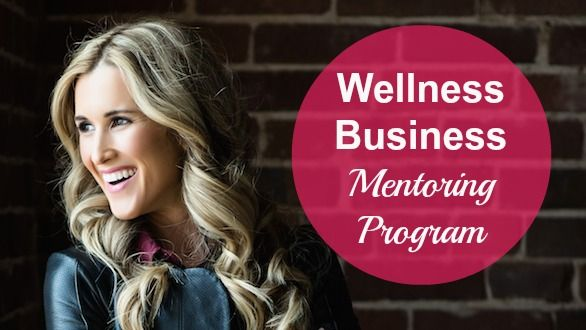 Sue Davey is an eminent Entrepreneur Coach who provides Women Mentoring and Business Mentorship Programs for helping woman around the globe to achieve success.