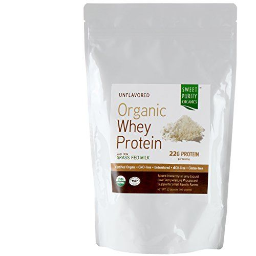 Whey Protein from Amazon >>> You can find more details by visiting the image link.Note:It is affiliate link to Amazon.