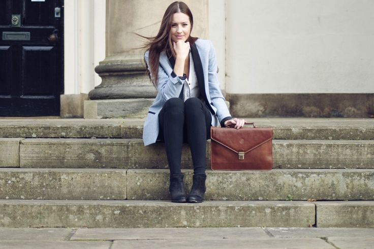 Women Fashion at office calls for formal attire in which your outfit should reflect professionalism and accomplishments rather than being overly trendy.