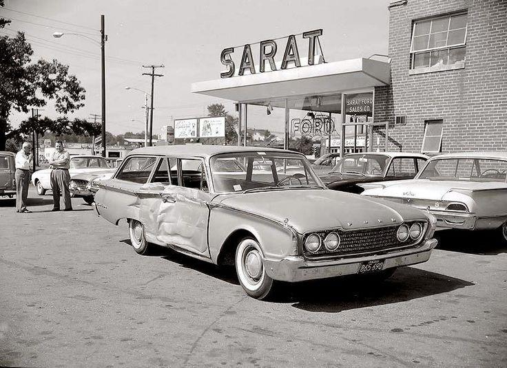 Classic Car Dealerships In Massachusetts