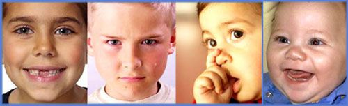 12 Different Types of Parenting Styles and Child Discipline