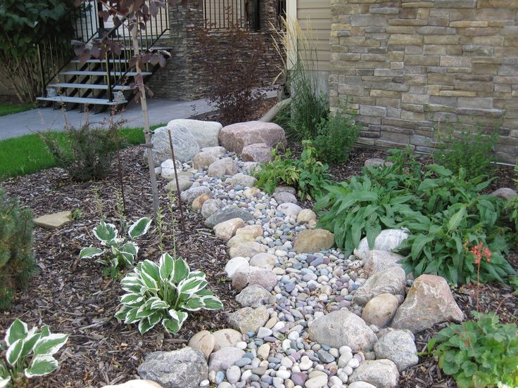 17 best images about kelly 39 s landscaping ltd edmonton on for Create landscaping ltd