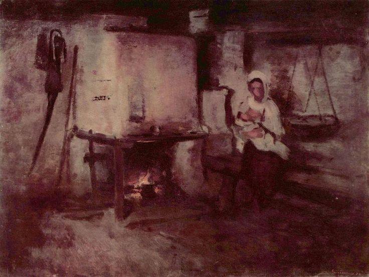 Nicolae Grigorescu 017