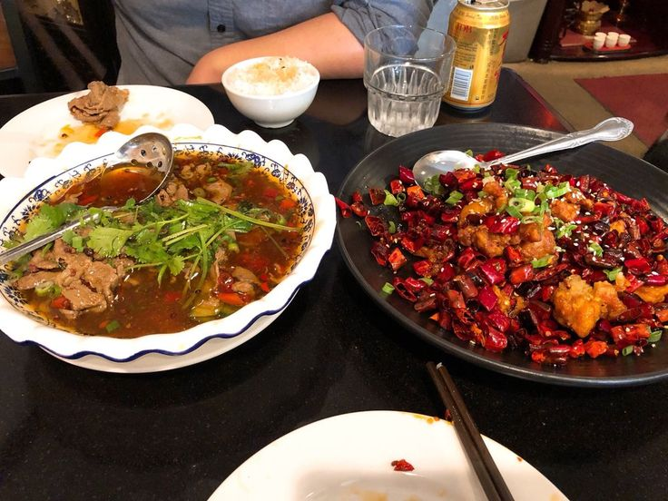 chinese restaurant allentown pa