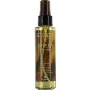 ALTERNA BAMBOO Smooth Kendi Oil Dry Oil Mist, 4.2 fl oz - See more at: http://supremehealthydiets.com/category/beauty/hair-care/conditioners/page/2/#sthash.zbvR2LFS.dpuf