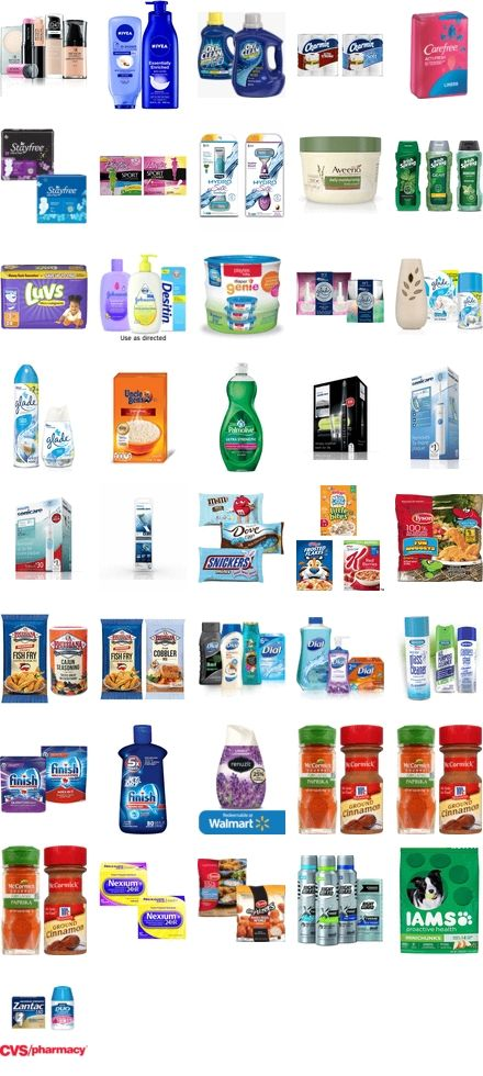 41 new printable coupons for irish spring, johnson's, mars, nivea, oxi clean, revlon, right guard, & more!   direct links:   http://www.iheartcoupons.net/2017/03/new-printable-coupons-0312-031317.html   #couponing #couponcommunity