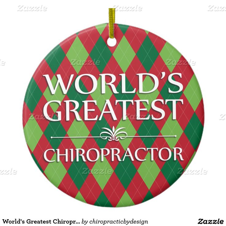33 best Chiropractic Christmas images on Pinterest | Chiropractic ...