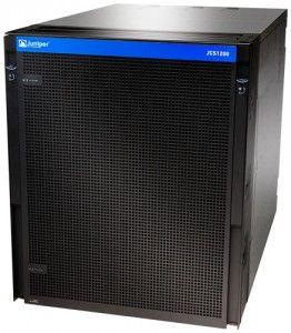Juniper JCS1200 Control System JCS1200BASE-DC