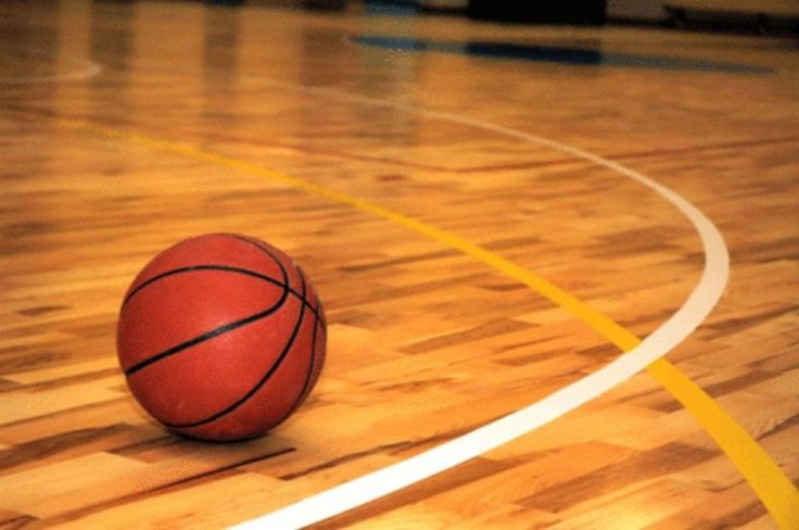Basketball Backgrounds 4 Cool HD Background And Wallpaper Home ...