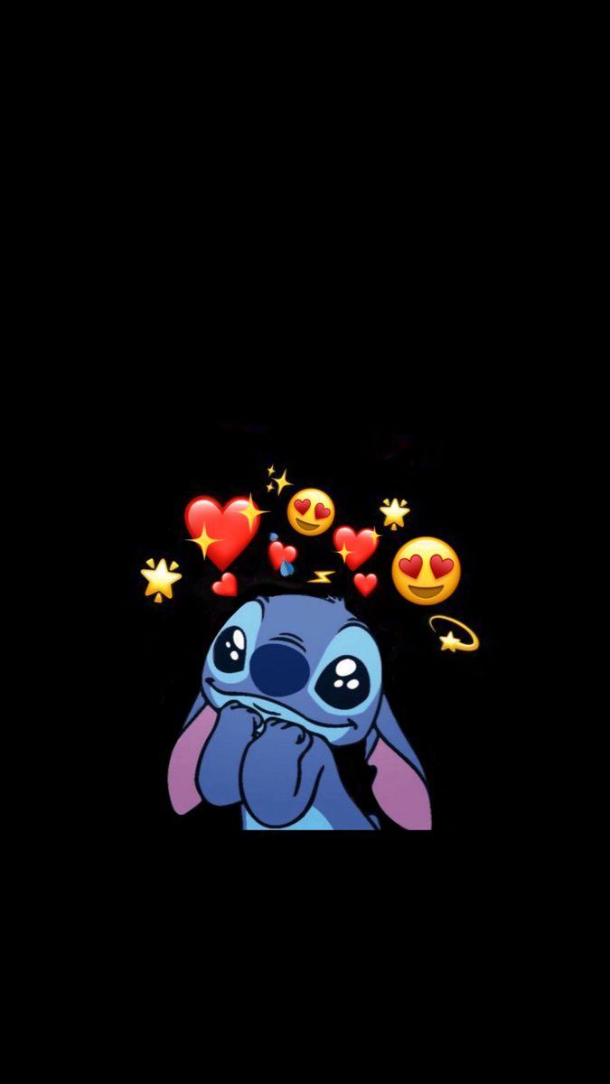Stitch En 2020 Fondo De Pantalla Iphone Disney Fondo De Whatsapp Original Fondo De Pantalla Animado