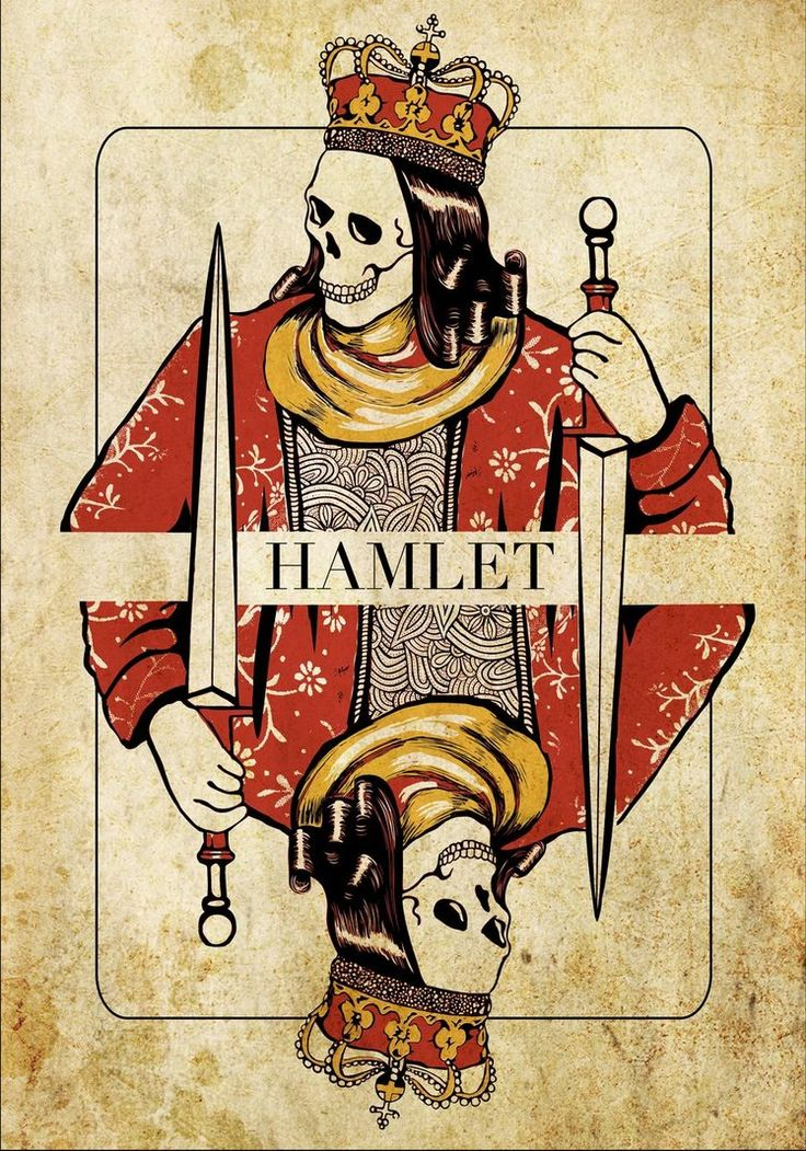 avenging a fathers death in hamlet by william shakespeare Hamlet revenge essay hamlet:  the rest of the play focuses on hamlet avenging his father's  grieving his father's death in hamlet by william shakespeare.