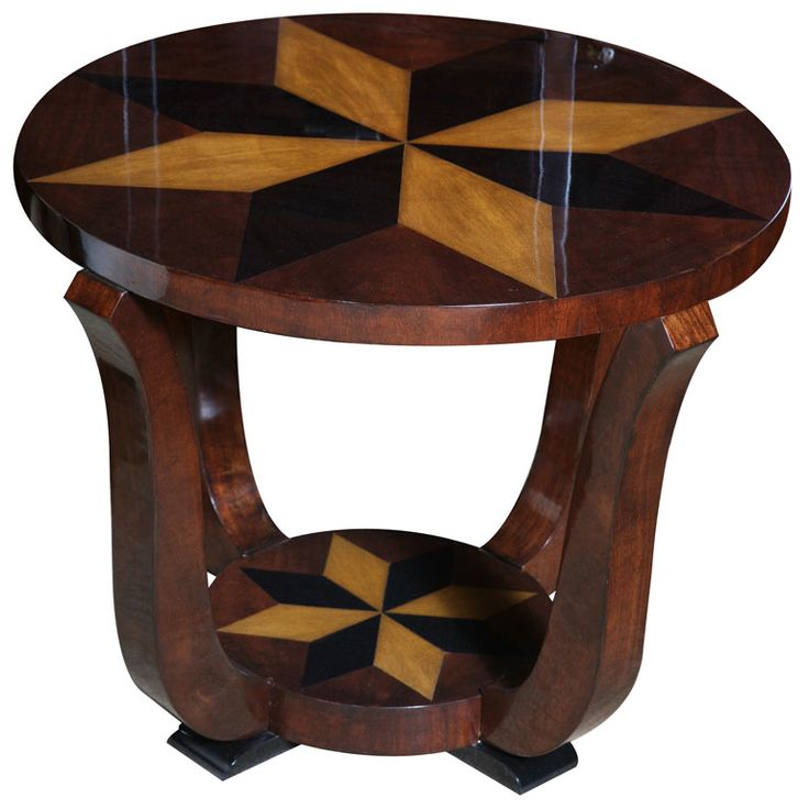 648 best art deco furniture images on pinterest art deco for Examples of art deco furniture