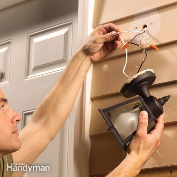Wiring On Electrical Wiring In The Home Wiring Nightmare Switch Phila