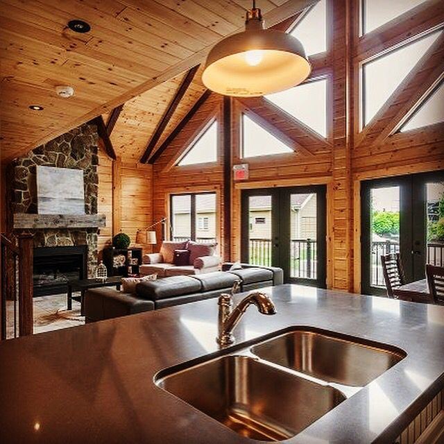 This is one of our most favorite model homes this is a for Design interieur formation