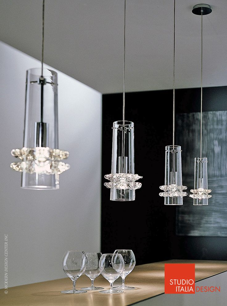 studio italia design lighting. Studio Italia Design Lace Suspension Available At LoftModern.com #studioitaliadesign #suspensionlight Lighting S