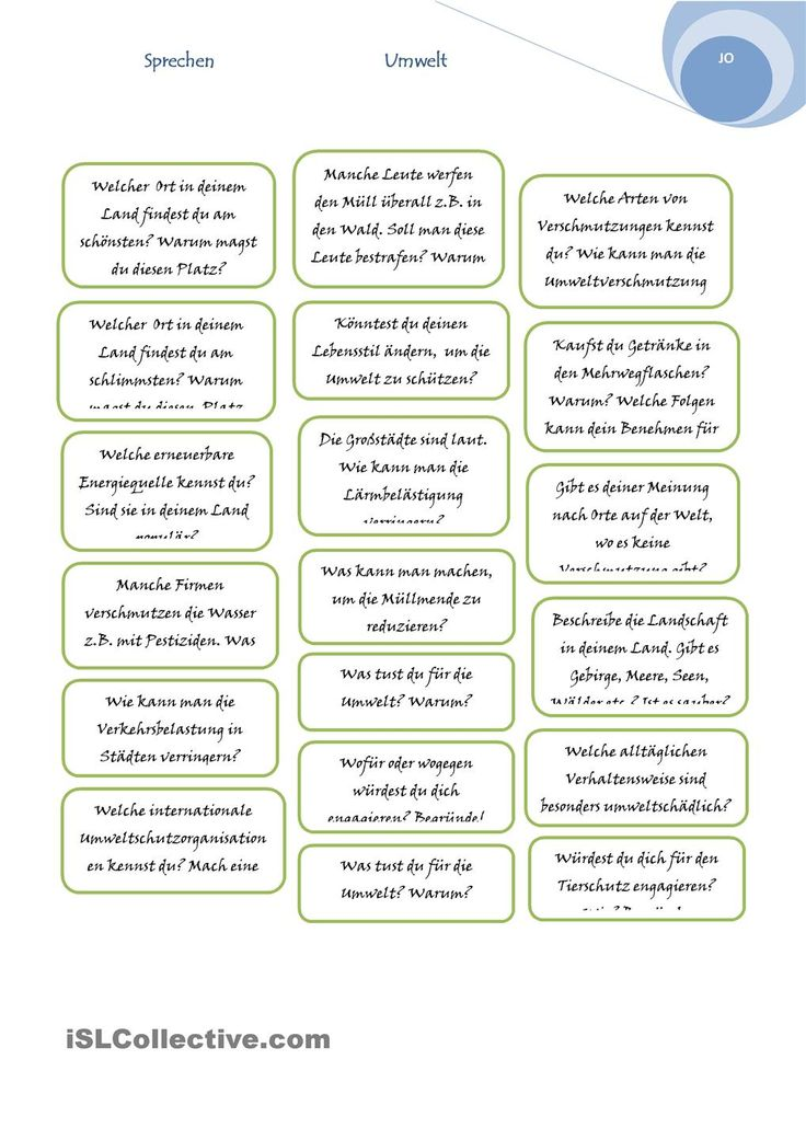 307 best Deutschunterricht - Spiele und Posters images on Pinterest ...
