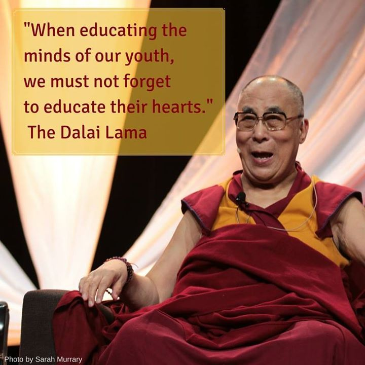 Birthday Quotes Dalai Lama: 17 Best Images About Moxie's His Holiness The 14th Dalai