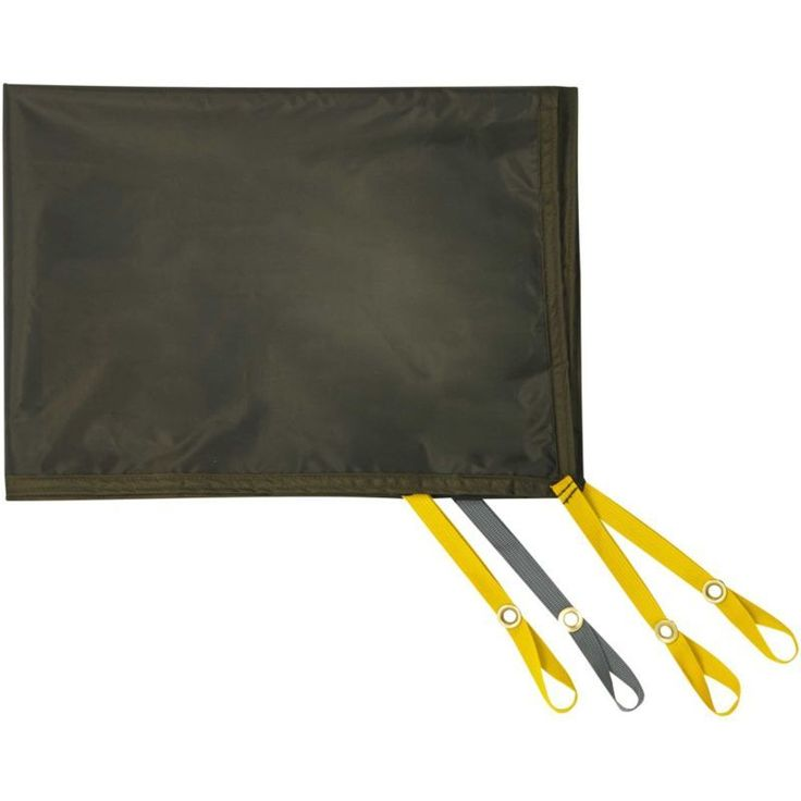Slumberjack Daybreak 2 Person Tent Footprint, Brown http://campingtentlove.org/best-backpacking-camping-tents/