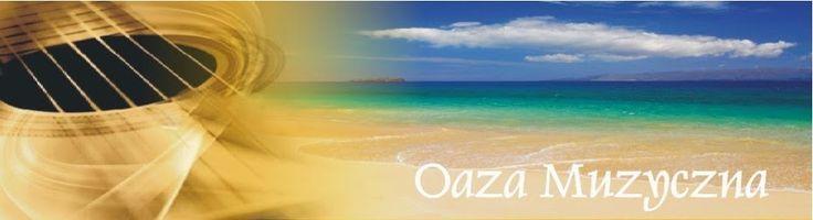www.oazamuzyczna.blogspot.com  . ZAPRASZAM NA BLOG - znajdziesz tu afirmacje, medytacje, joga, mudry, harmonia, doskonalenie umysłu, diety dla zdrowia, zdrowy styl życia, zioła, owoce, warzywa,