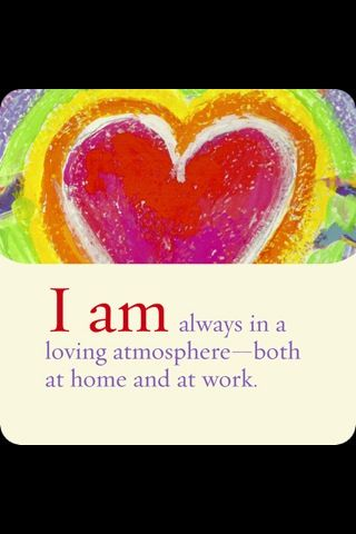 Pin By Laura Northrop On Positive Affirmations Afirmacje