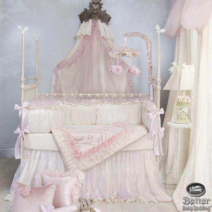 25 Best Ideas About Quilt Bedding Sets On Pinterest