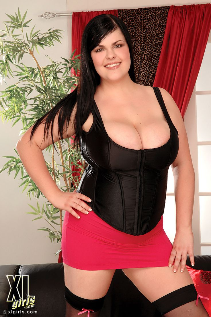 montgomery center bbw dating site Women seeking men looking for casual encounters (1 - 6 of 6)  i am a bbw just looking for a discreet fun timeddf  visit the safety center.