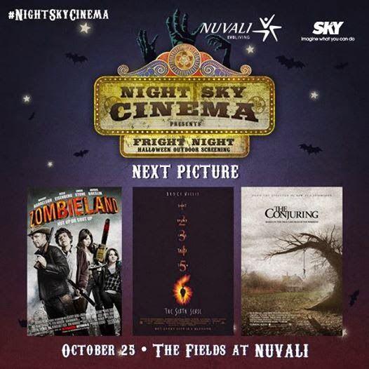 Nuvali Night Sky Cinema Presents Fright Night   Dateline Movies http://www.datelinemovies.com/2014/10/nuvali-night-sky-cinema-presents-fright.html
