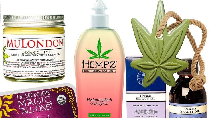"MuLondon Organic Hemp Moisturiser is featured in Sweden's biggest newspaper ""Aftonbladet""!  ""Magic in a jar: Wonderfully fragrant face cream that makes the skin resilient. Contains hemp seed oil and shea butter.""  Read more: www.aftonbladet.se/wellness/modeskonhet/article20134009.ab  Get MuLondon products: www.MuLondon.com  #MuLondon #Aftonbladet #hampa #Hampafröet #Hampafrö #ansiktskräm #huden #motståndskraftig #hampaolja #sheasmör #hemp #hemp_seed_oil #moisturiser #natural #organic #vegan"
