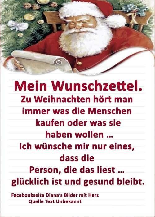 Whatsapp Spruche Bilder Weihnachten