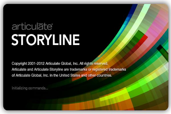 Learning App of the month - Storyline - http://www.elearningworld.org/learning-app-month-storyline/
