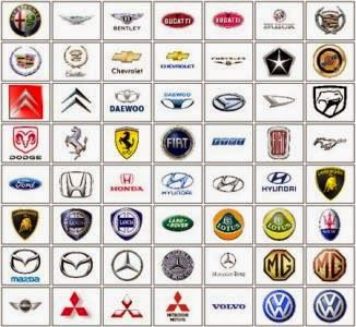 19 Best My Cars Logos Images On Pinterest Html Cars And Car Logos