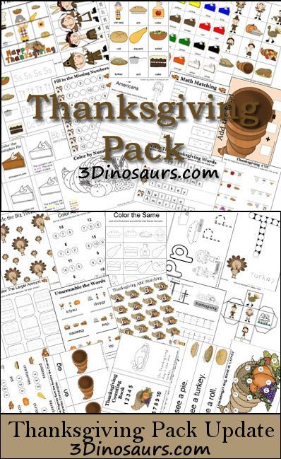 53 best Print outs! images on Pinterest | Preschool printables ...