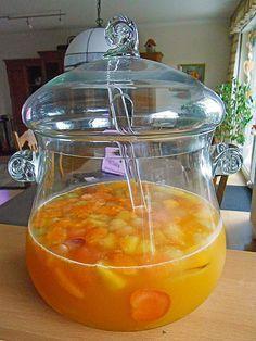 Exotische Tropical Bowle, ein beliebtes Rezept aus der Kategorie Bowle. Bewertungen: 21. Durchschnitt: Ø 4,4.