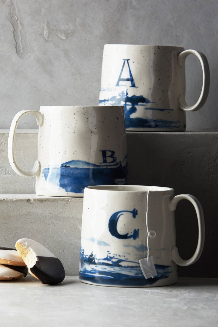 10 buoyant letters mug t anthropologie