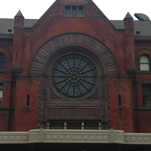 Architects Indianapolis: 17 Best Images About Historic Indianapolis Architecture On