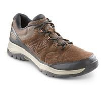 New Balance Men's 769 Country Walker Shoes: New Balance Men's 769 Country Walker Shoes #militarysurplus #ammo #outdoor #hunting