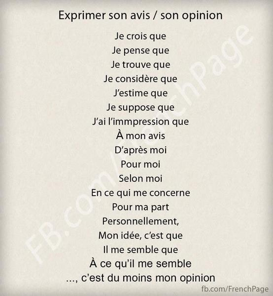 57 best fle   u00c9crire une lettre images on pinterest