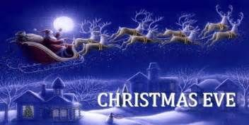 Advance Merry Christmas Eve Images Wishes Quotes & Messages