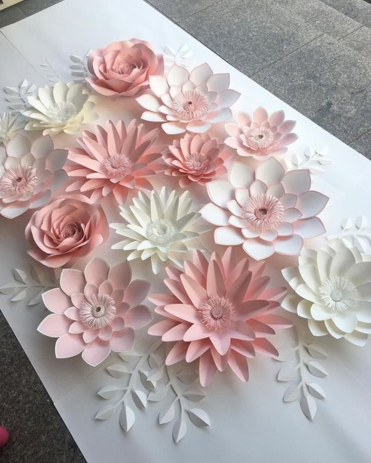 Listen Quran Quran In Arabic Holy Quran Pdf Zakat Word Meaning In English Animals In The Quran Pdf In 2020 Paper Flower Tutorial Paper Flowers Paper Flower Backdrop