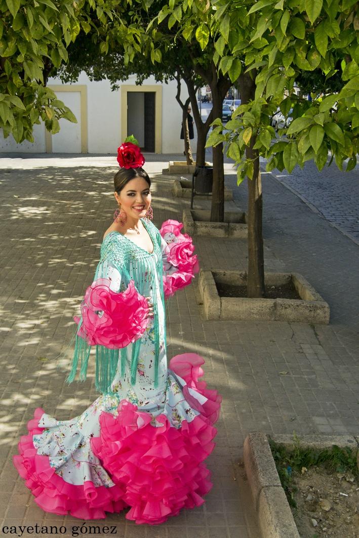 Amparo Maciá 2012