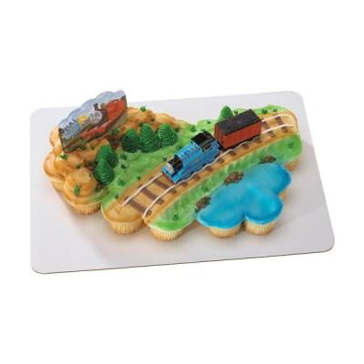 23 Best Party Ideas Thomas The Train Images On Pinterest