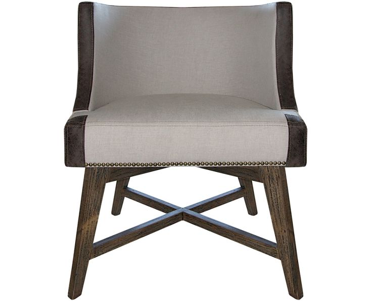 Mood Dining Chair - Dining & Kitchen | Weylandts South Africa