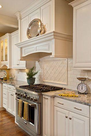 Plum And Crimson Fine Interior Design Our Work