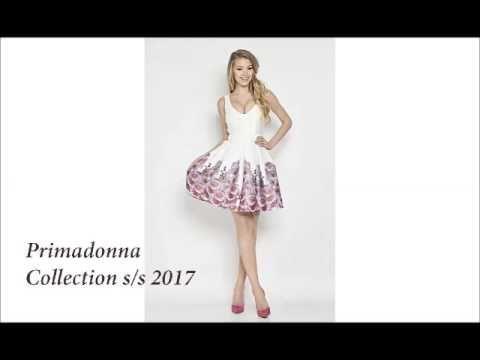 Στο κατάστημα Primadonna στην Πάτρα θα βρείτε μεγάλη ποικιλία σε φορέματα βραδινά και casual για εντυπωσιακές ,κομψές και στιλάτες εμφανίσεις από το πρωί μέχρι το βράδυ. Για τις ηλεκτρονικές παραγγελίες επισκεφτείτε το e-shop στην διεύθυνση https://www.primadonna.com.gr. Τα έξοδα αποστολής-αντικαταβολής και αλλαγής είναι δωρεάν.Εγγραφείτε στο eshop www.primadonna.com.gr και παίρνετε κουπόνι έκπτωσης 5 euro για κάθε αγορά σας.Τηλεφωνικές παραγγελίες 2610314770.