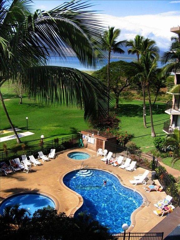 20 Best Hi Maui N Kihei Images On Pinterest Maui
