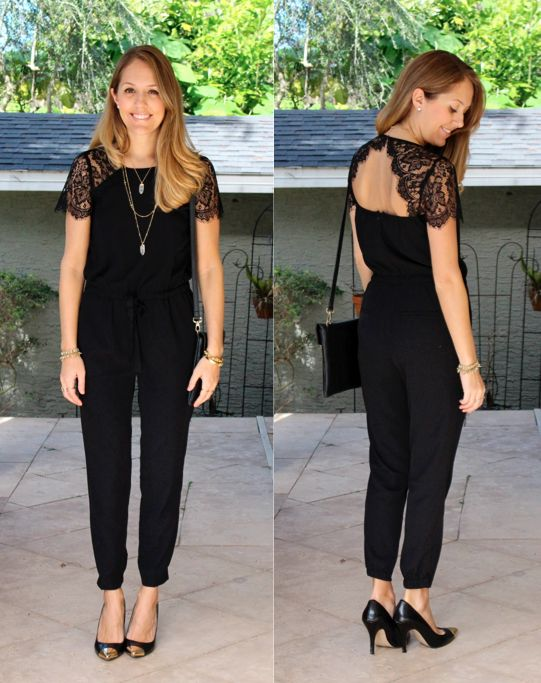 813 best j 39 s everyday fashion blog images on pinterest business outfits overall dress and