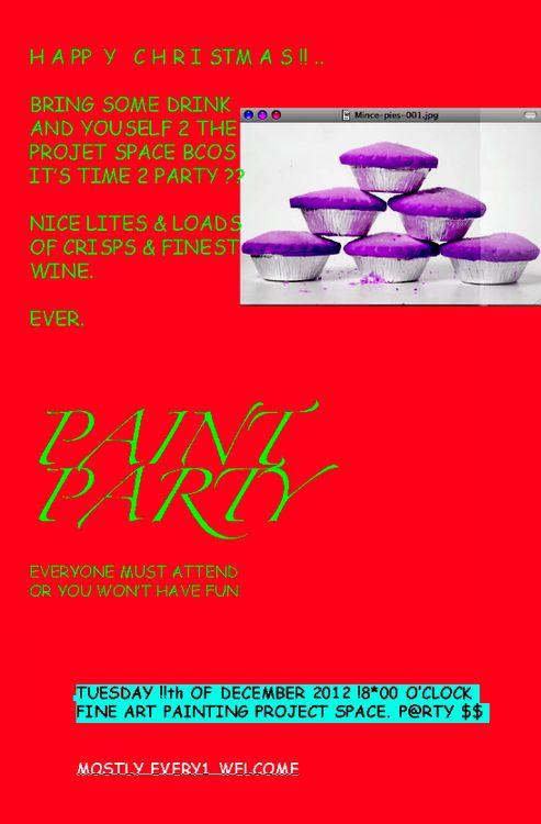 ... 109 Best Unbelievable Visual Design Images On Pinterest Funny   Badezimmer  Poster ...