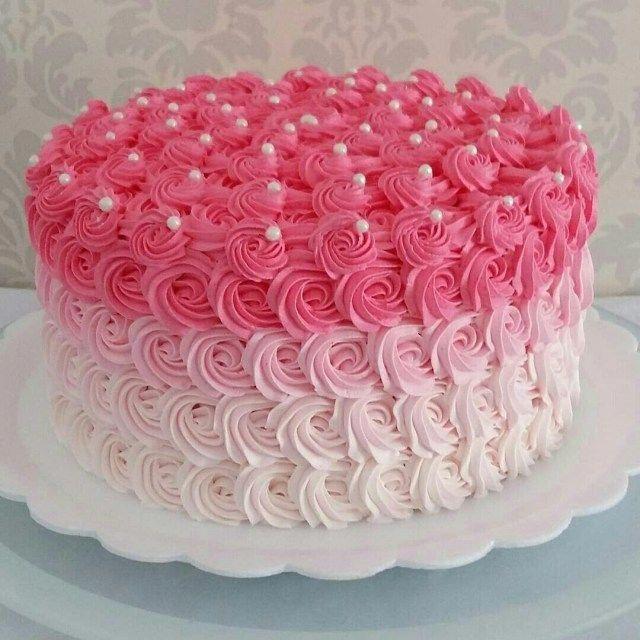 Brilliant Cake Salmon Leeks And Dill Recipe Cupcake Birthday Cake Rose Personalised Birthday Cards Bromeletsinfo