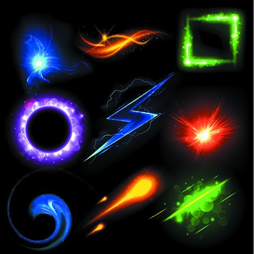 effects design - Google Search