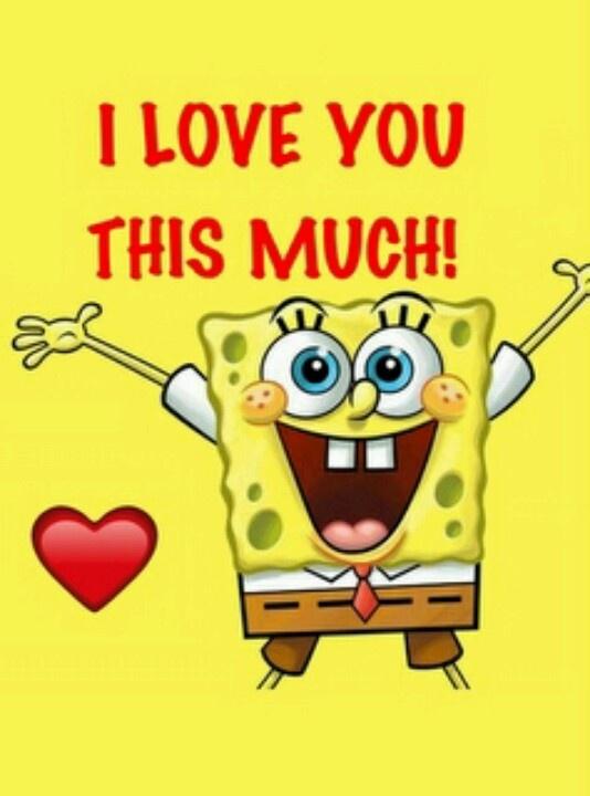 Musical Birthday Quotes Wallpapers 638 Best Spongebob Images On Pinterest Ha Ha Spongebob